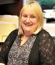 Susan Graves